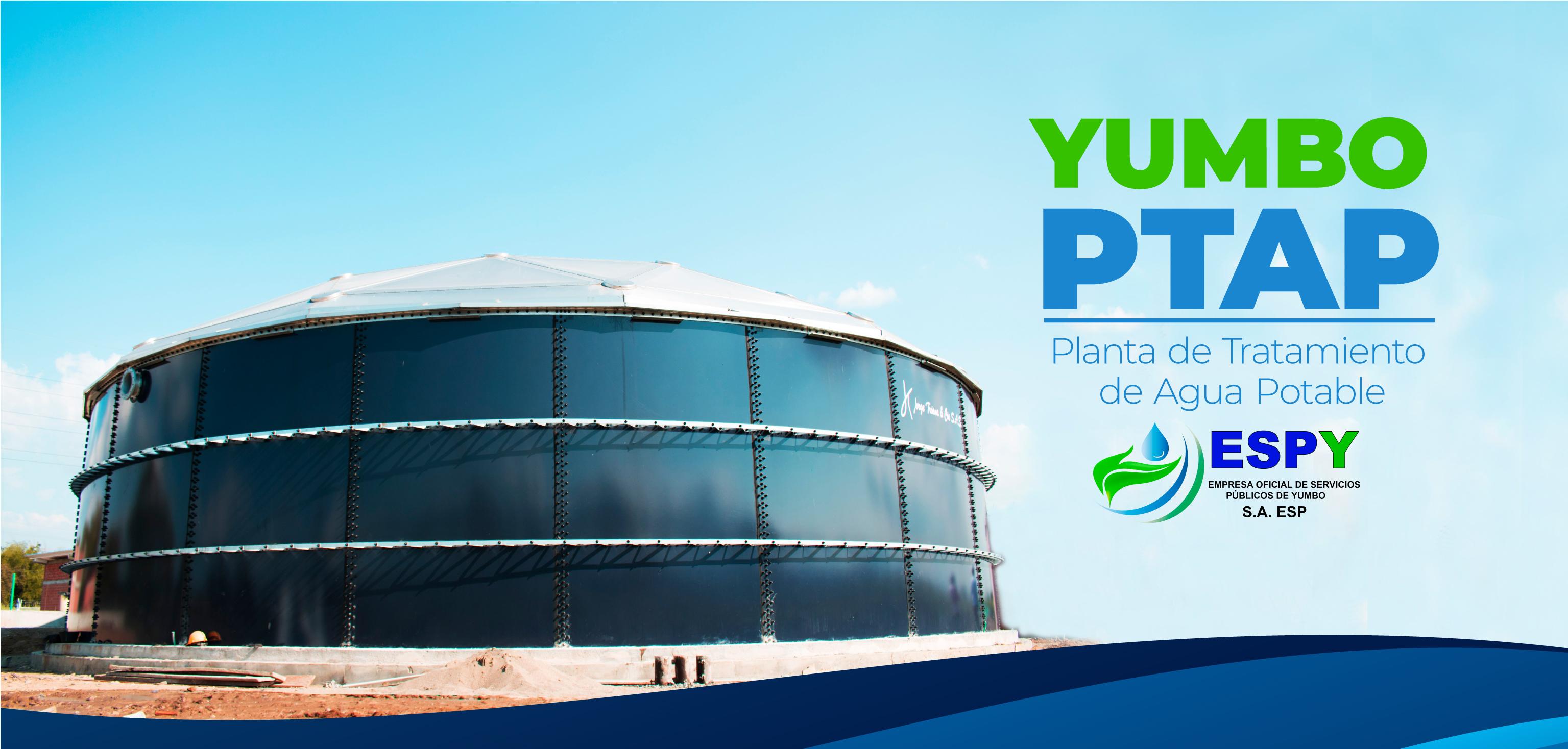 Yumbo-ptap-planta-de-tratamiento-de-agua-potable