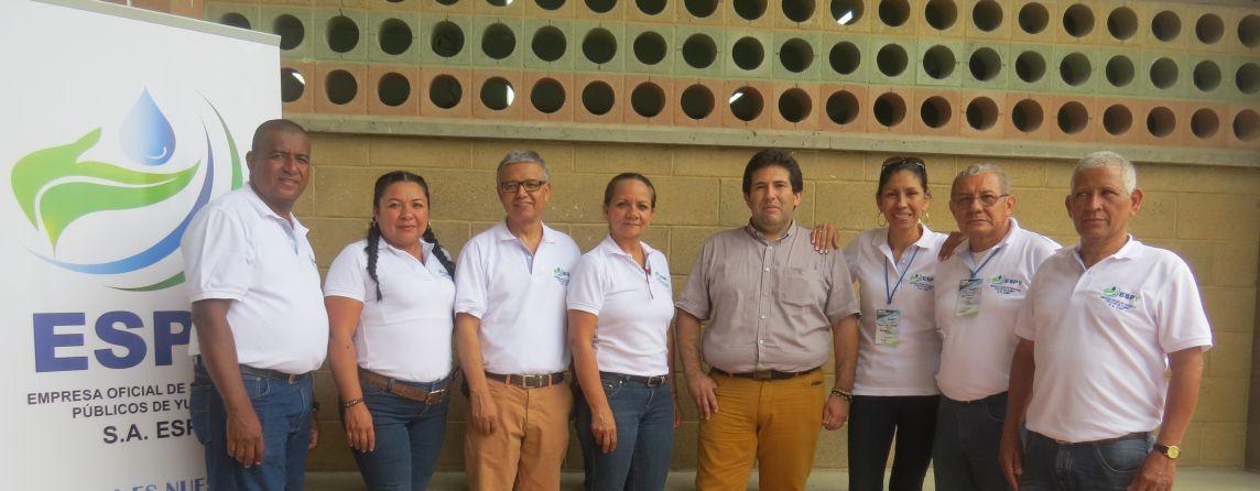 actualizacion-diagnosticos-rurales-yumbo