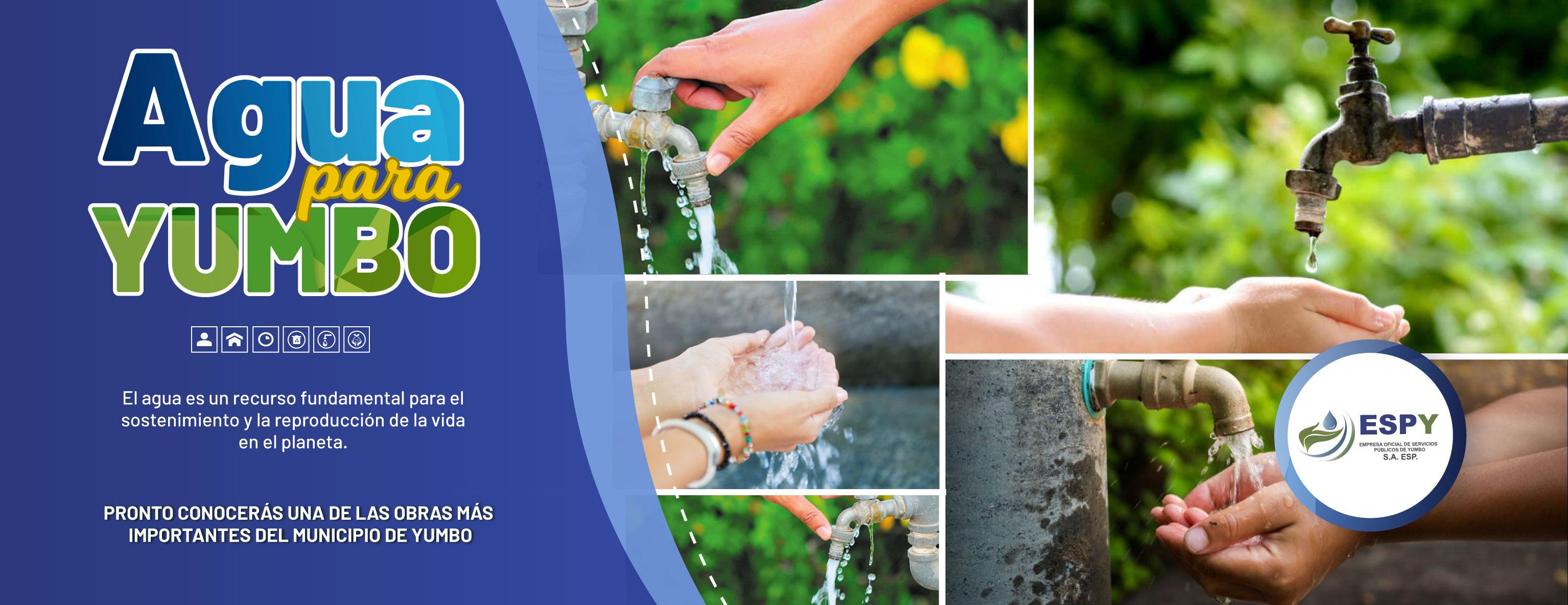Agua-para-yumbo-23092020