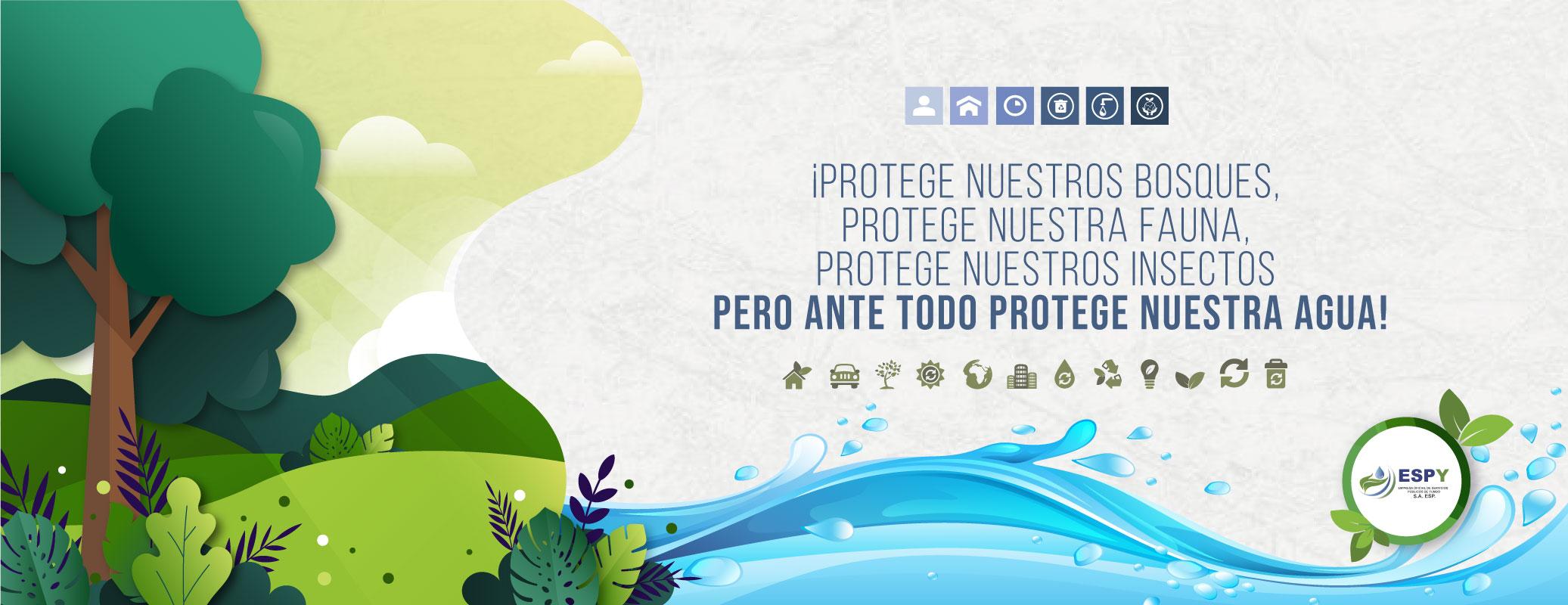 Protege-nuestra-agua-20102020